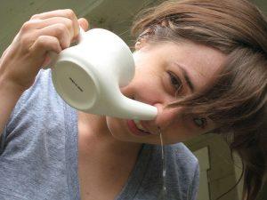 nasal-rinse