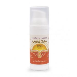 crema-protectora-solar