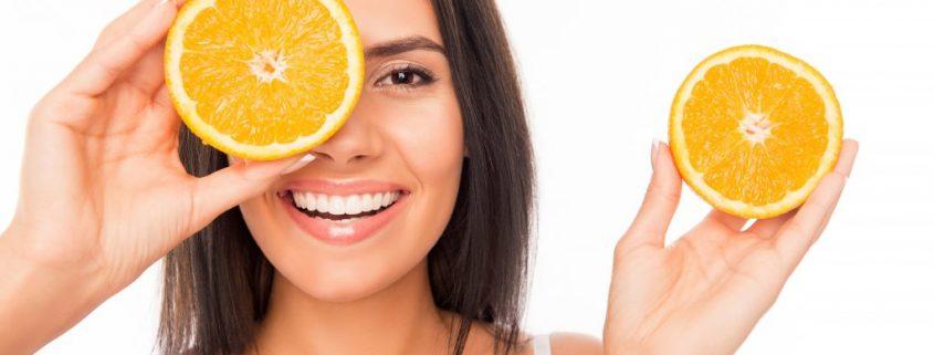 fruta-piel-face