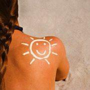 protegerse-del-sol