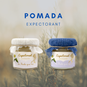 Copy of Pomada expectorant (1)